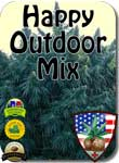 happy-outdoor-mix